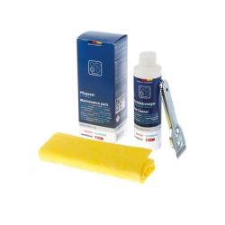 Набор для чистки и ухода за стеклокерамикой BOSCH 00311901