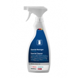 Средство для очистки холодильников Bosch 00311910