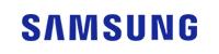 Ремонт бытовой техники Samsung