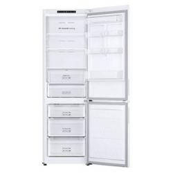 Холодильник SAMSUNG RB34N5000WW/WT