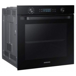 Духовой шкаф Samsung NV75K5541RB !!! Выставка !!!
