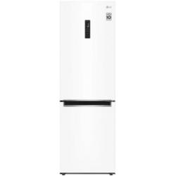 Холодильник LG GA-B459MQUM !!! Выставка !!!
