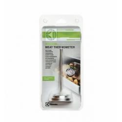 Аналоговый термодатчик для пищи Electrolux 9029792851