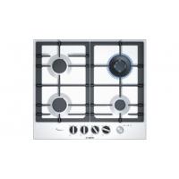 Варочная панель Bosch PCH6A2M90R
