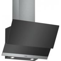 Вытяжка Bosch DWK065G60R !!! Выставка !!!