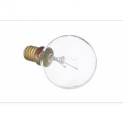 Лампочка для духовки 230В  40Вт  E14   300°C 00057874