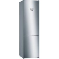 Холодильник Bosch KGN39AI31R !!! Б.У 1 неделя Гарантия 1 Год!!!