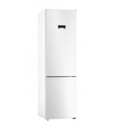 Холодильник Bosch KGN39XW28R !!! Выставка !!!