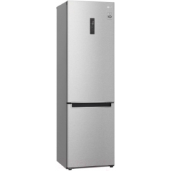 Холодильник LG GA-B509MAUM !!! Выставка !!!