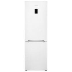 Холодильник SAMSUNG RB33J3200WW !!! Б.У 5 месяцев Гарантия 1 Год !!!