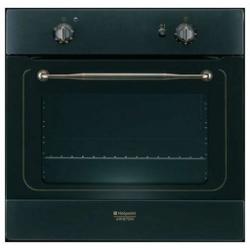 Духовой шкаф Hotpoint-Ariston Deco 7OFHR G (AN)RU/HA