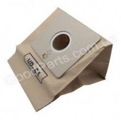 Мешки для пылесоса SAMSUNG VP-54  DJ69-00484A