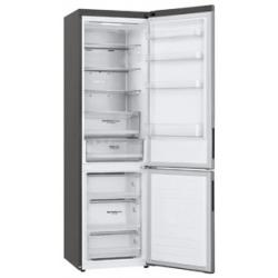 Холодильник LG GA-B509CMQM !!! Выставка !!!