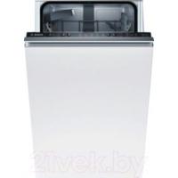 Встраиваемая посудомоечная машина Bosch SPV25DX50R !!!Б.У 1 месяц Гарантия 1 Год !!!