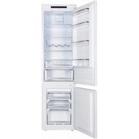 Встраиваемый холодильник Maunfeld MBF193NFFW !!! ВЫставка !!!