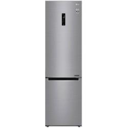 Холодильник LG GA-B509MMDZ !!! Выставка !!!