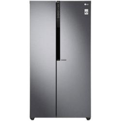 Холодильник LG GC-B247JLDV !!! Выставка !!!