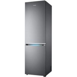 Холодильник Samsung RB41R7747S9 !!! Выставка !!!