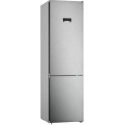 Холодильник Bosch KGN39XL27 R !!! Выставка !!!