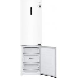 Холодильник LG GA-B509SVUM !!! Выставка !!!
