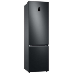 Холодильник Samsung RB38T7762B1/WT !!! Выставка !!!