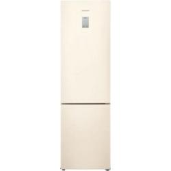 Холодильник Samsung RB37J5461EF  !!! Выставка !!!