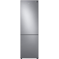 Холодильник Samsung RB34N5000SA/WT !!! Б.У 2 недели Гарантия 1 Год !!!!