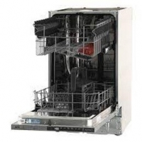 Встраиваемая посудомоечная машина AEG FSR62400P !!! Б.У 2 недели Гарантия 1 Год !!!